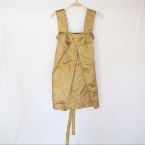 3 for$20 VINTAGE VERA WANG Silk Dress